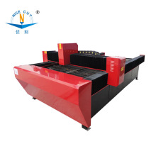 Christmas Promotion ! ! ! Best price Stainless steel cnc plasma cutting machine
