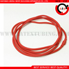 10ft Bungee Cord Loop, Bungee Rope For Rocket Bungy