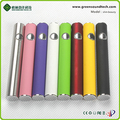 china wholesale e cigarette e health electric cigarette