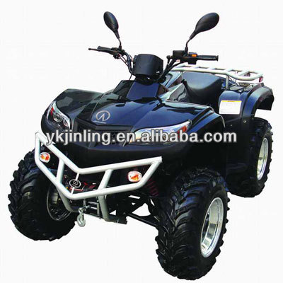 250cc eec mini jeep atv 4x4 dune buggy amphibious vehicles for sale(JLA-24-14)
