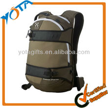 2012 top selling korean backpack