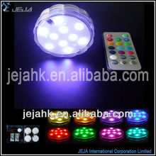 China hot selling flashing party light