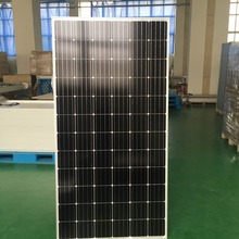 photovoltaic PV solar module 350w mono cells 72 cell pv panel