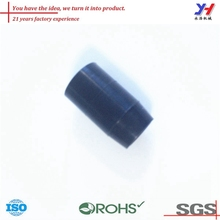 Custom silicone bushing EPDM rubber roller sleeve