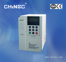 distributor wanted AC drive, 380v frequency inverter, vfd for servo motor