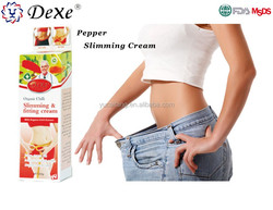 sales agents wanted worldwide famous brand body slimming cream