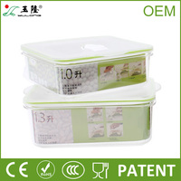 2014 protect fresh container