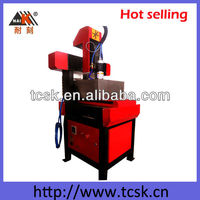 Small Wood CNC Router/Woodworking CNC Machinery TJ-3030A
