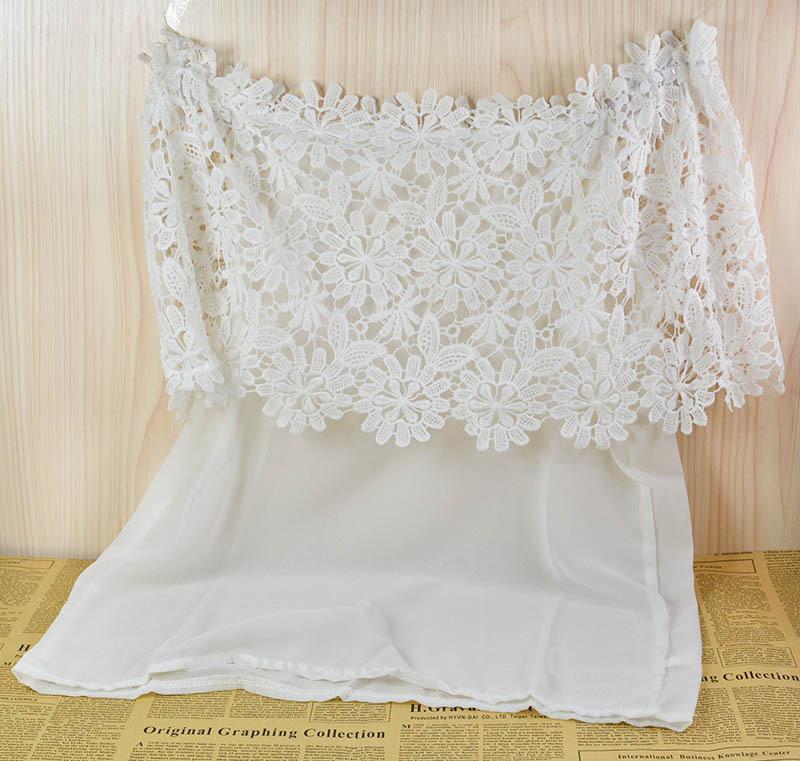 Venta al por mayor crochet short patron-Compre online los mejores ...