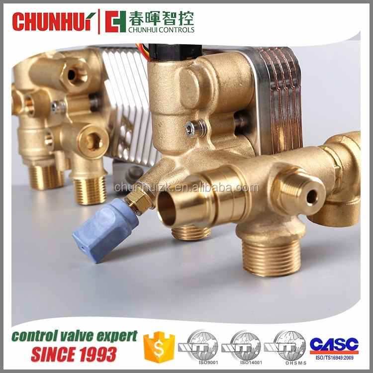 unique flow control valve hydraulic, valve hydraulic for gas boiler