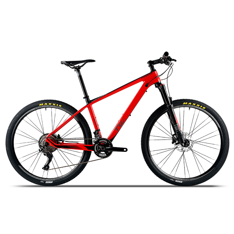 Wholesale used mountain bike hot selling in japan with CE certificated