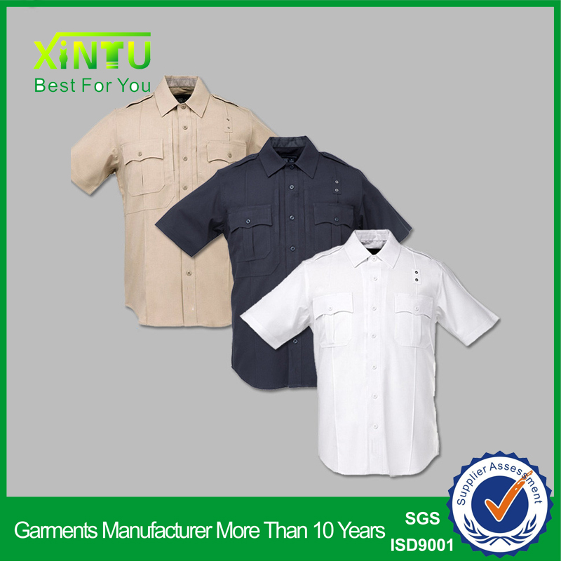 security guard uniforms, design security guard uniform, security guard equipment
