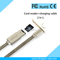 card reader for iphone android phone tf card reader for ipad walmart