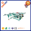 MJ6120TD 45 degree cutting machines china panel saw