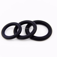 Wheel Man Cock Ring Penis Ring Delay Long Time Silicone Cockrings Sex Products