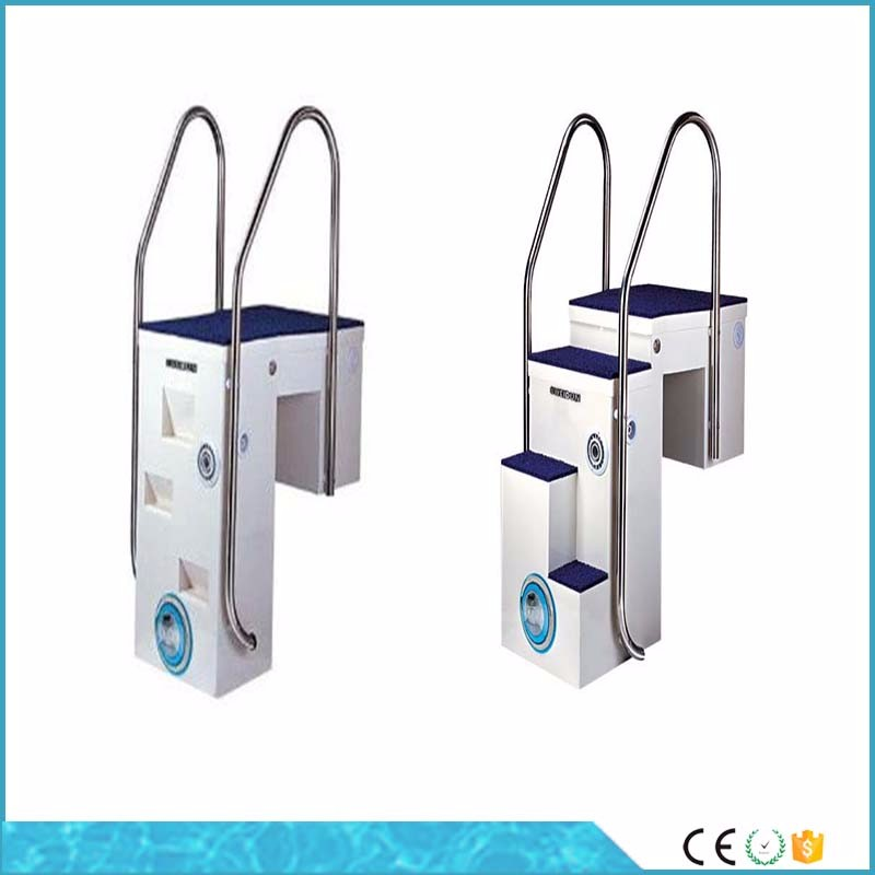 Wall-hung pipeless swimming pool filter best home water filter swimming pool filters for sale