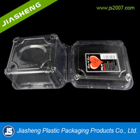 Similar Products HOT Sale Agriculture Vegetable Seed Plastic Packaging box