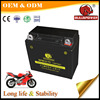 china mf small powered 12v 9ah motorcycle battery for electric motor