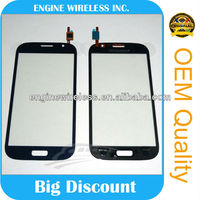 Repair part for samsung galaxy grand duos i9082