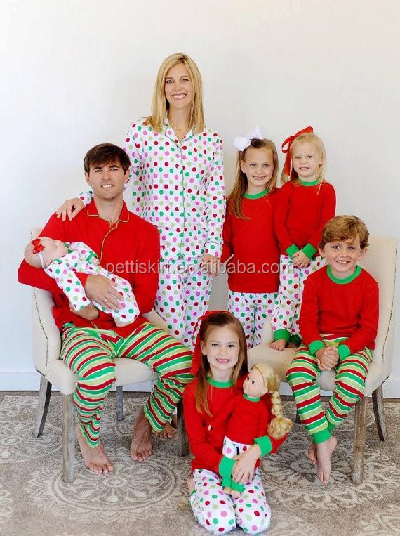Одежда Для Всей Семьи Оптом От Производителя