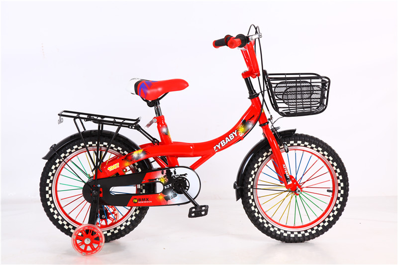 China supplier wholesale kid <strong>bicycle</strong> price photos 12 inch children <strong>bicycle</strong>