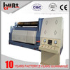 W12CNC Automatic Steel Plate Rolling Machine