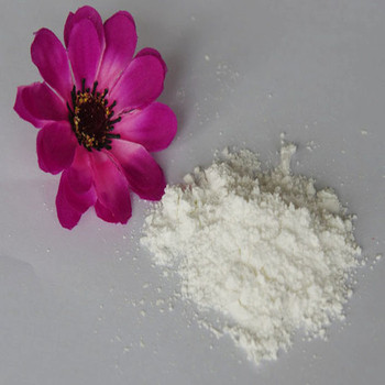 Factory Sell 99% Purity Nootropic Powder CAS 157115-85-0 Noopept