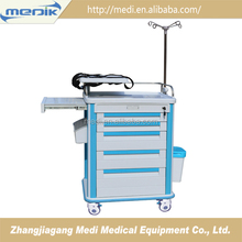 Alibaba China emergency bed