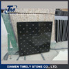 /product-detail/chinese-absolutely-black-granite-tile-for-swimming-pool-60675339169.html