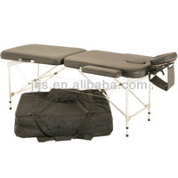 COMFY JFAL01-F Aluminum Portable Massage Table