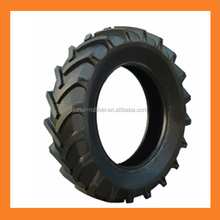radial tractor tyres 16.9r38
