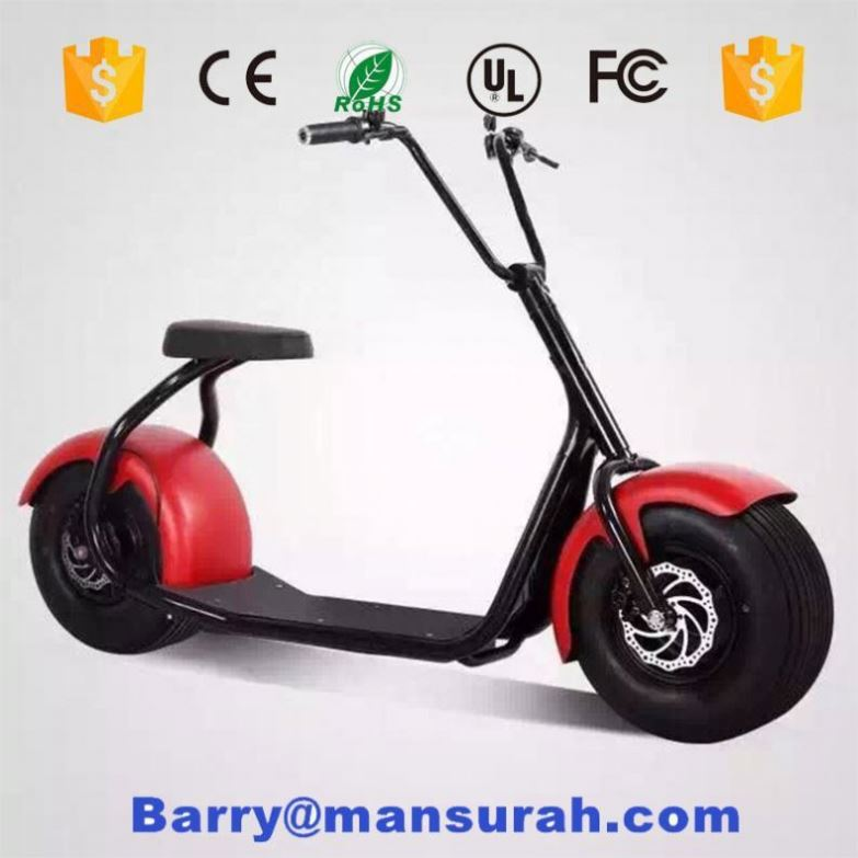 60v 800w 1000W cityCoco woqu wolf city fat tire scooter/electric fat bike/fatbike snow ebike