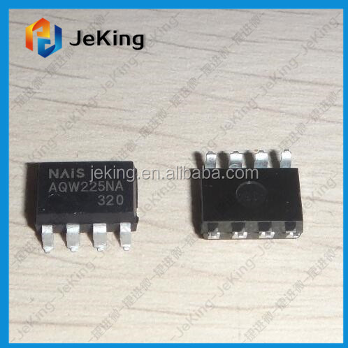 List Manufacturers Of Solid State Relays A Smd Buy Solid State - Solid state relay gets hot