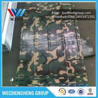 roofing construction steel sheet
