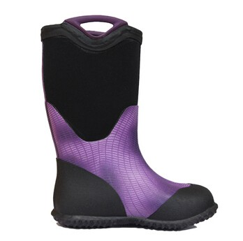 KIDS RAIN BOOTS WITH RUBBER HANDLE.jpg