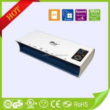 China cheap cold laminator machine