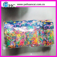 Cheapest Loom Bands for Christmas Gift
