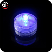 China Factory Direct Sale Super Bright Led Light Indoor Water Fountain For Christmas Decorations