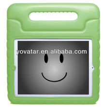 New Fashion Eva Case For iPad2/iPad3