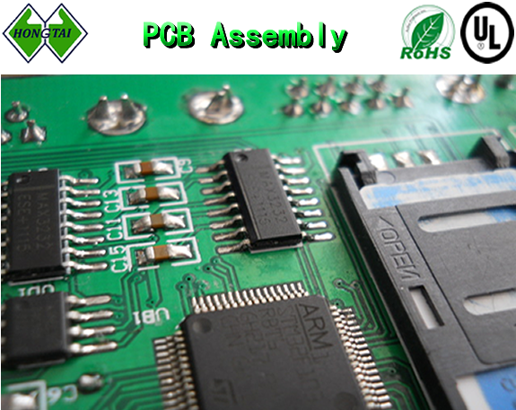 Professional PCB Electronic design/Electrical Circuit Board Design and Manufacture