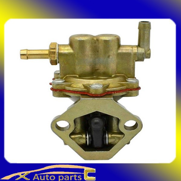 Best price fit for Lada mechanical pump OEM2101-1106010