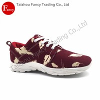 Hot Sales Wholesale Factory Custom Best Price Air Sports World Shoes