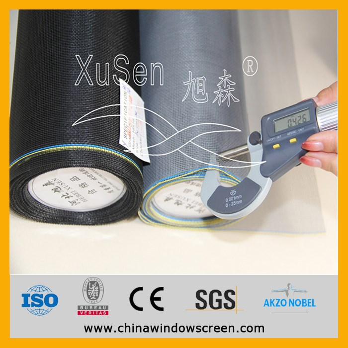 fiberglass insect screen,fiberglass screen roll,fiberglass screen glue