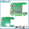 high standard pcba/electronic manufacture/low cost flexible pcb board
