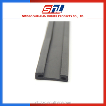 Rubber Seal for timber window and doors