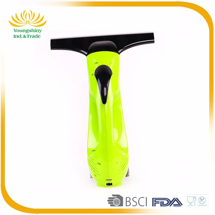 Good sell silicone window squeegee
