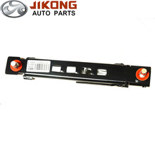 seat belt height adjuster for geely ec7
