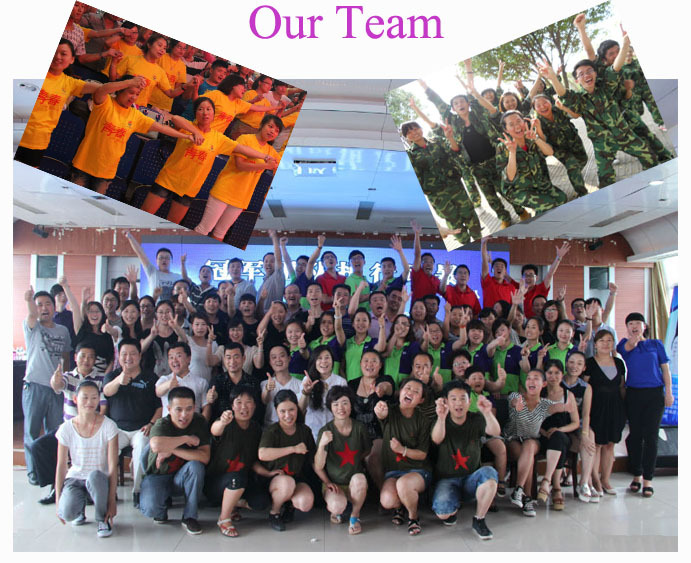 4. Our team.jpg