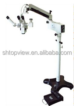 LZJ - 4 d type ent surgery microscope