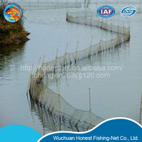 210D 2 120PLY Nylon Polyester Fishing